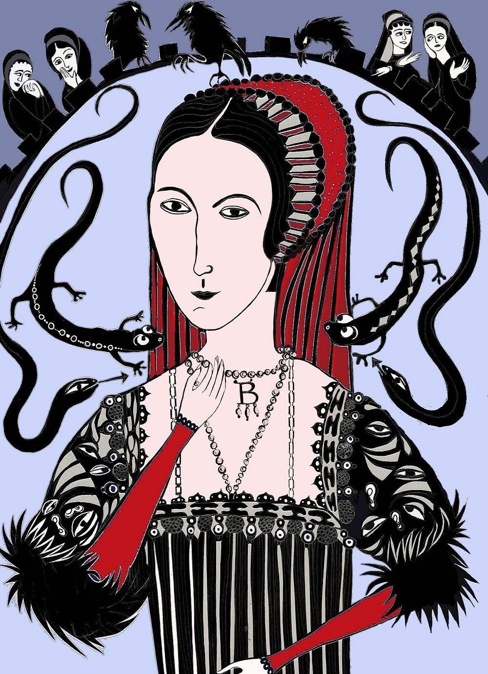 Anne-Boleyn-jpeg-Copy