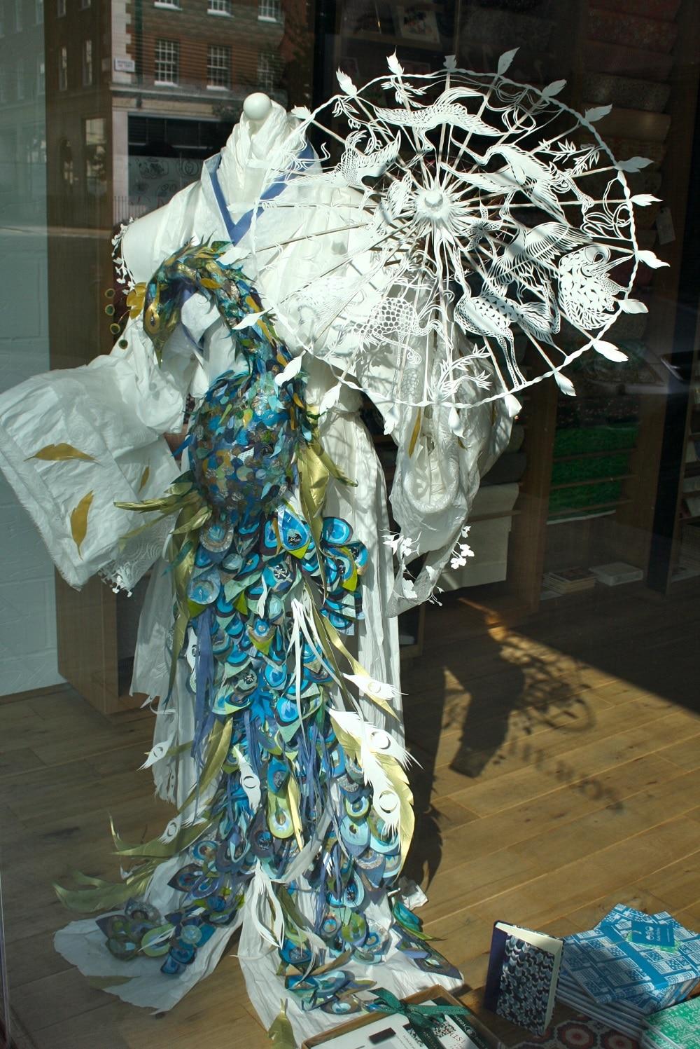 Peacock-Kimono_1000