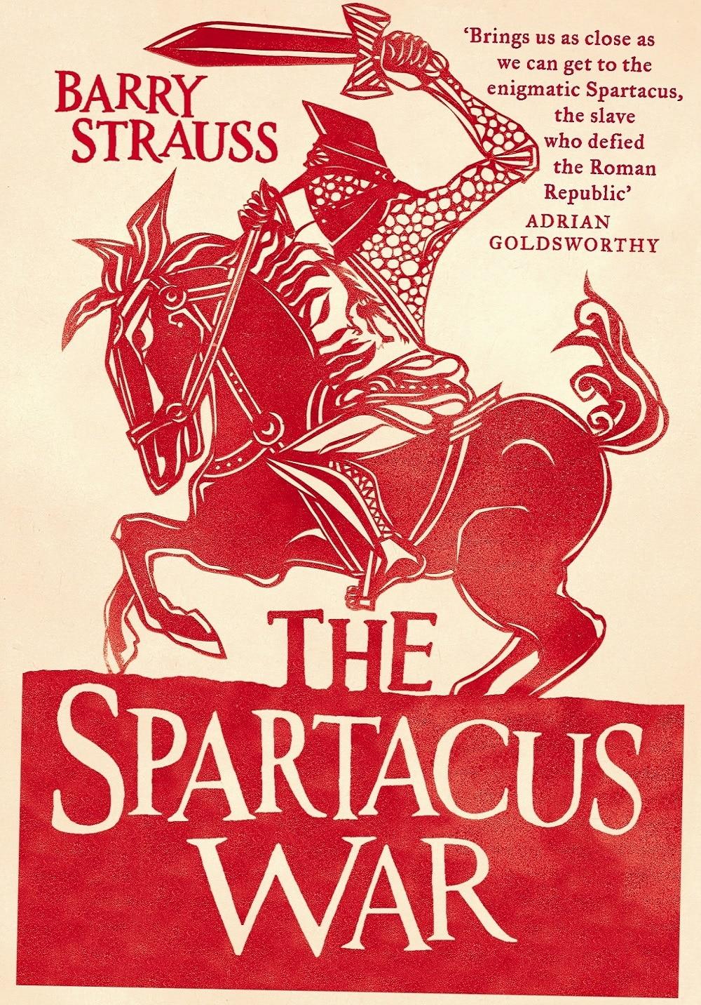 SpartacusWar-Hi-Copy