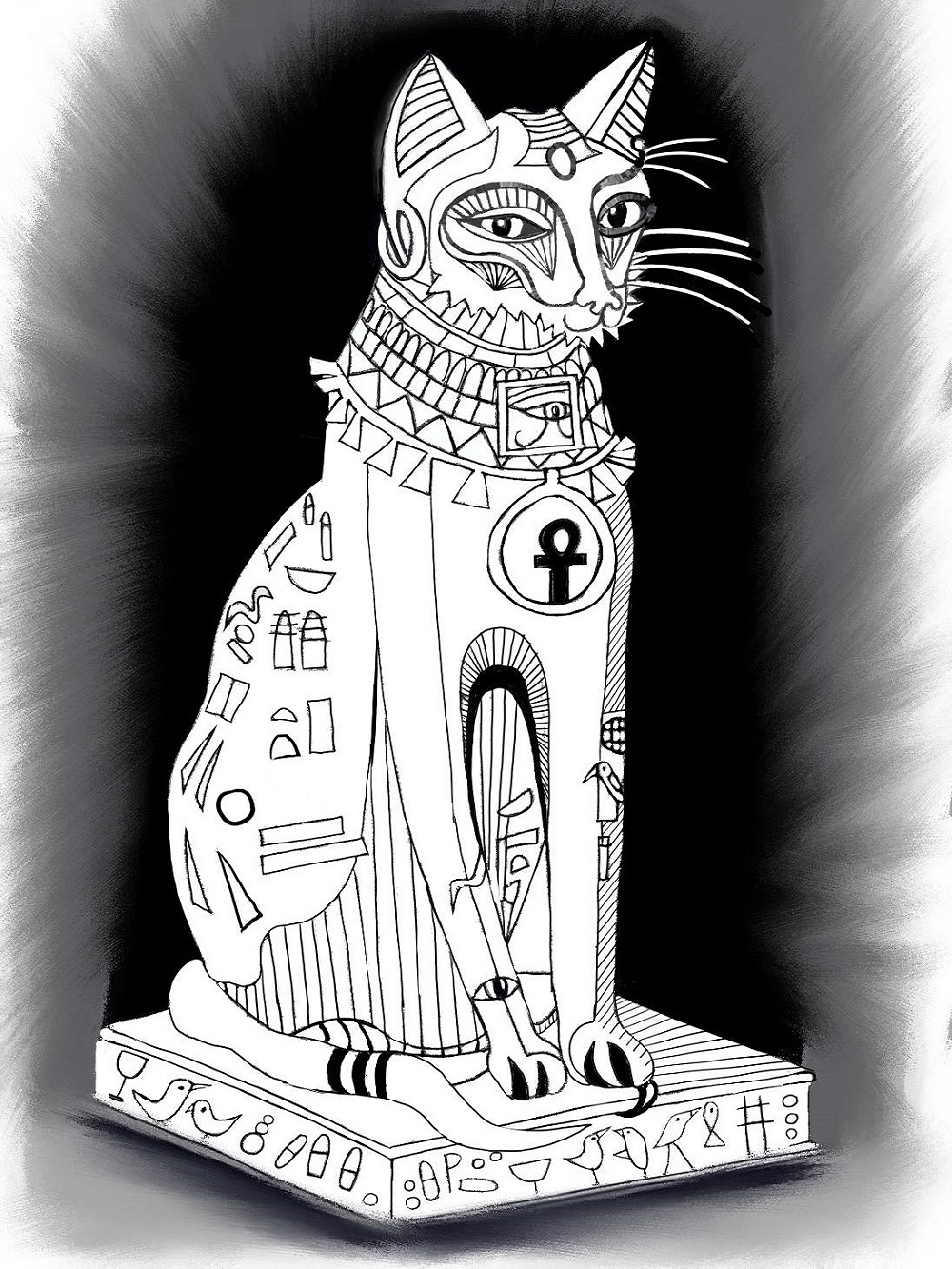 TC-3-Egyptian-Cat-Copy