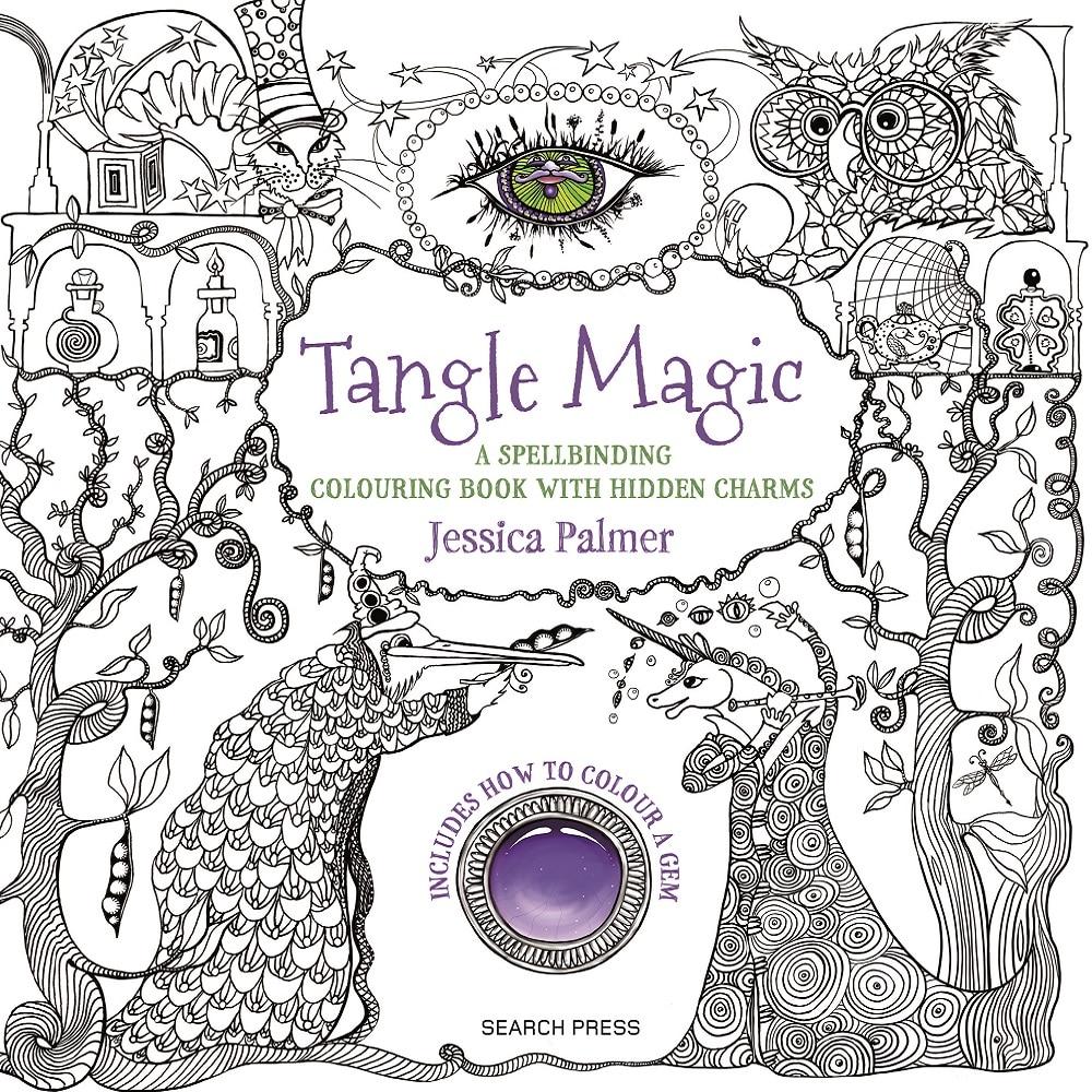 Tangle Magic COVER_FLEXI 2.indd