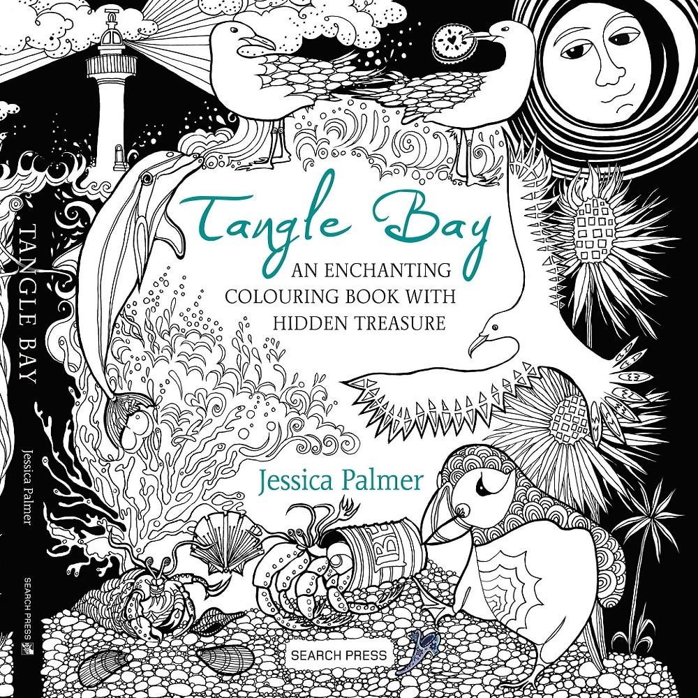TangleBay-Cover-Hi
