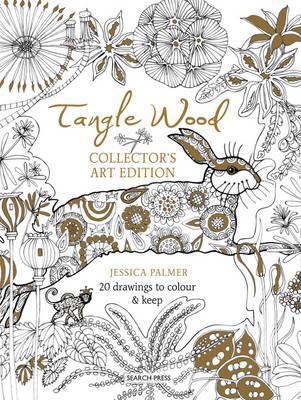 tangle_wood